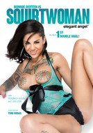Bonnie Rotten Is Squirtwoman