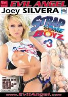 Strap Some Boyz #03