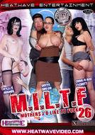M.I.L.T.F. #26