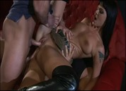 The Sex Bus, Scene 4