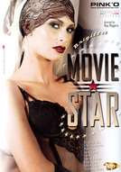 Movie Star