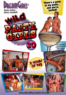 Wild Party Girls #30