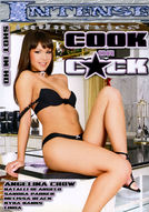 Cook Or Cock