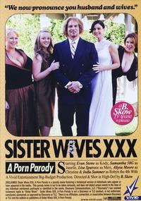 Sister Wives XXX