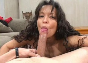 Big blue porn tube