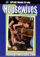Housewives Unleashed #14