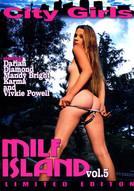 Milf Island #5