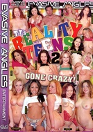Reality Teens Gone Crazy #2
