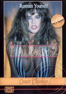 Raunch #7