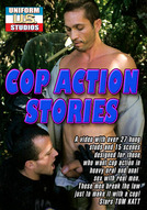 Cop Action Stories
