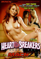 Heart Breakers #1