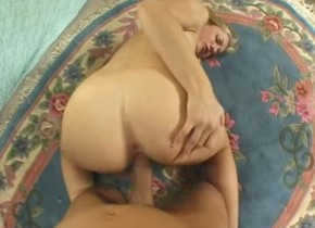 Commit error. alexis texas swallow my sperm pov necessary