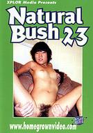Natural Bush #23