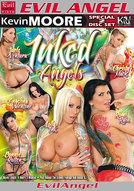 Inked Angels