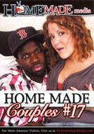 Home Made Couples #17
