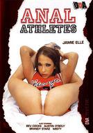 Anal Athletes #1