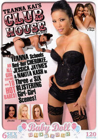 teanna-kais-club-house.html
