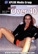 Horny Over 40 #17 