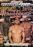 Black Meat Warehouse #3