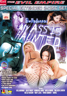 Belladonna: My Ass Is Haunted (part 1)