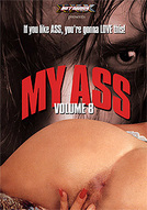 My Ass #8