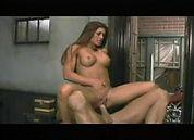 Loose Morals #4, Scene 4