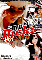 Mr. Big Dicks Hot Chicks #1