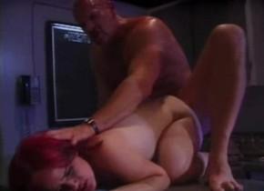 Nudist and swinger in arizona