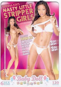 teanna-kais-nasty-little-stripper-girls.html