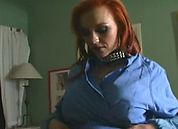 Naughty Young Nurses, Scene 4