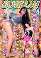 Bombay Bimbos