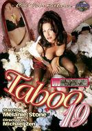 Taboo #19