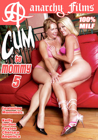 cum-to-mommy-5.html