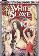 Little White Slave Girls #10