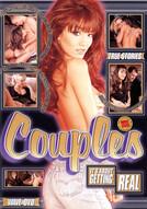 Couples #1