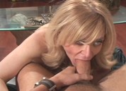 Older Women, Younger Men #10, Scene 1