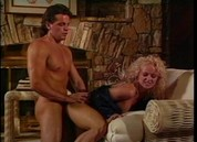 Blow Job Baby & Blow Job Betty, Scene 2
