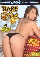 Rake & Ho'Em #2