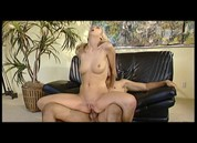 Dirty Sluts Fucking Hard, Scene 4
