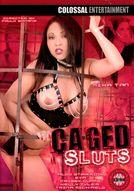 Caged Sluts