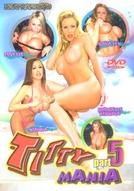 Titty Mania #5