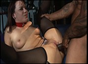 L.A. Lust, Scene 2