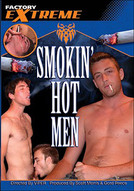 Smokin Hot Men
