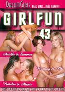 Girl Fun #43