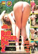Jon Dough's Butt Cream Pie #2