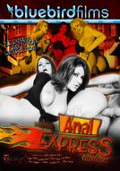 Anal Express