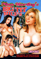 Nina Hartley's Big Tit MILFs