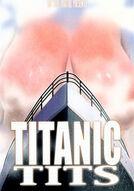 Titanic Tits #1