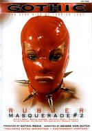 Rubber Masquerade #2