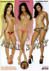 asian-3-way.html
